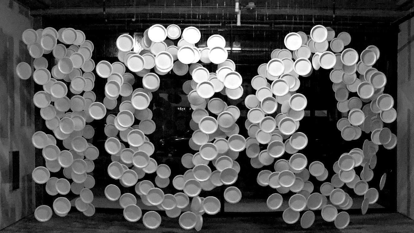 100-plates-7