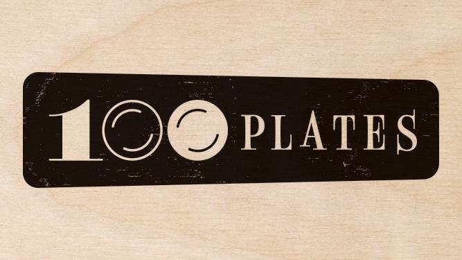 100-plates-thumb