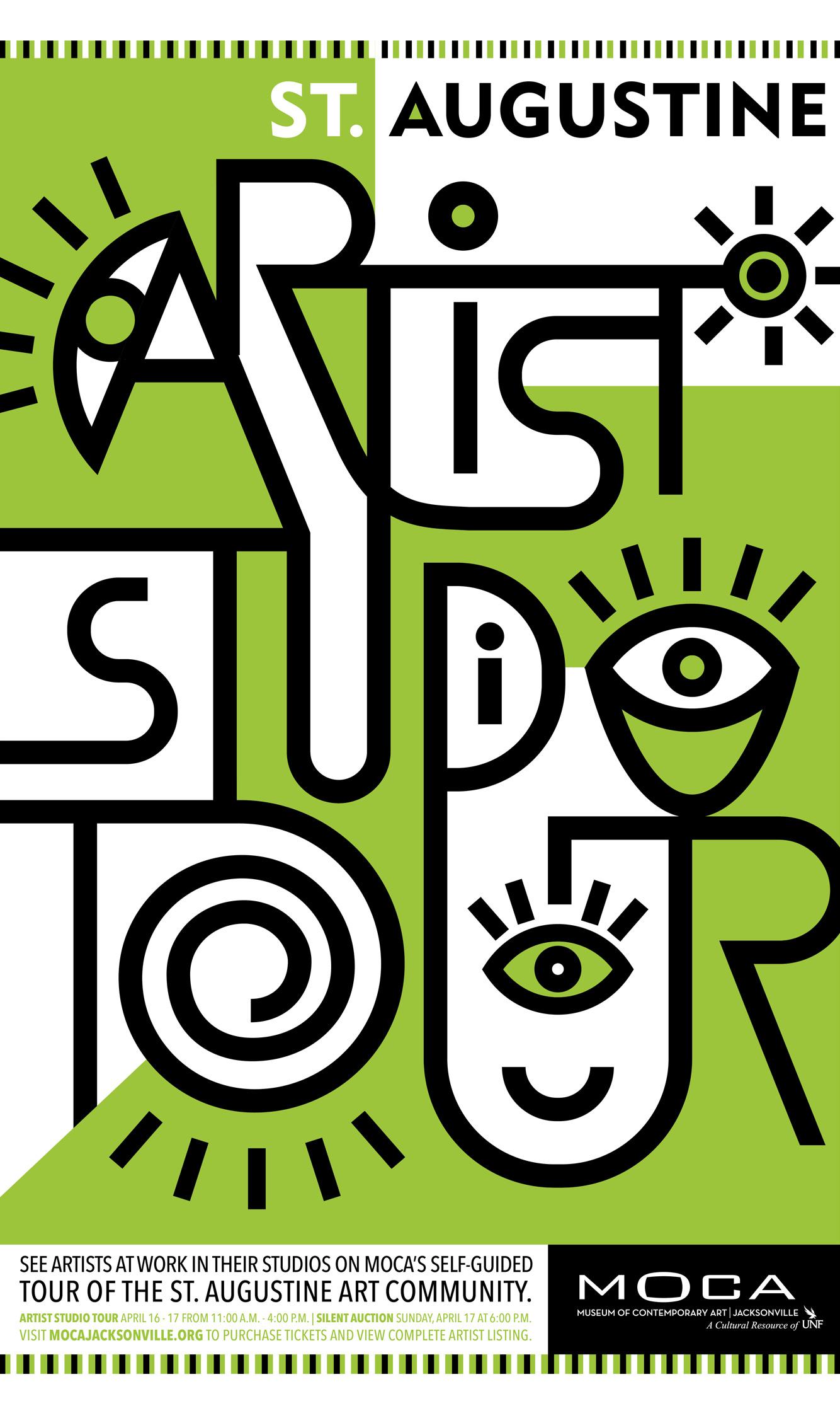 Artist-Studio-Tour_Poster2