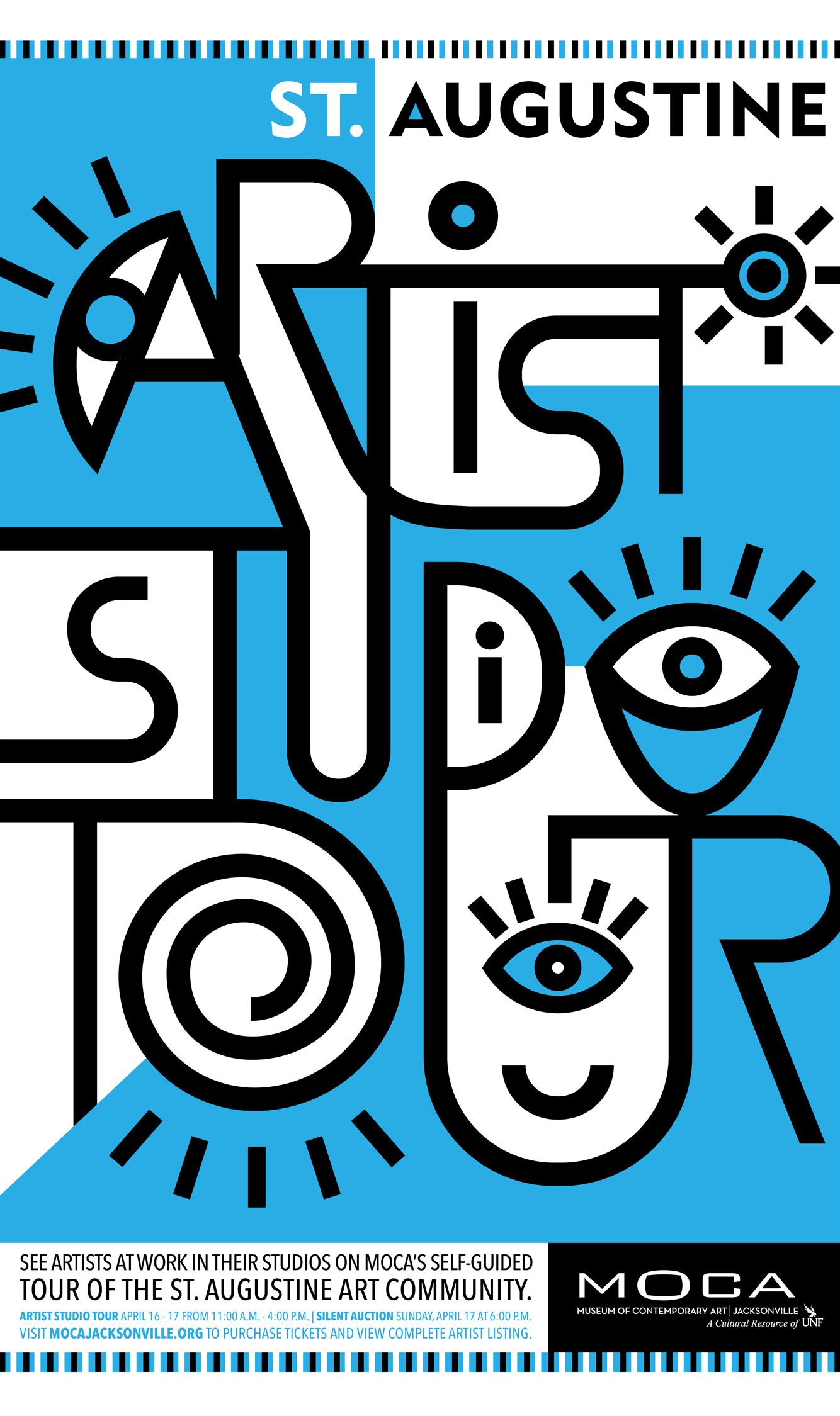Artist-Studio-Tour_Poster3