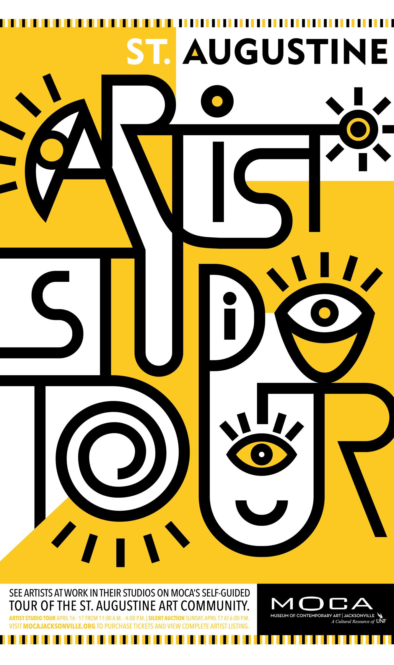 Artist-Studio-Tour_Poster4