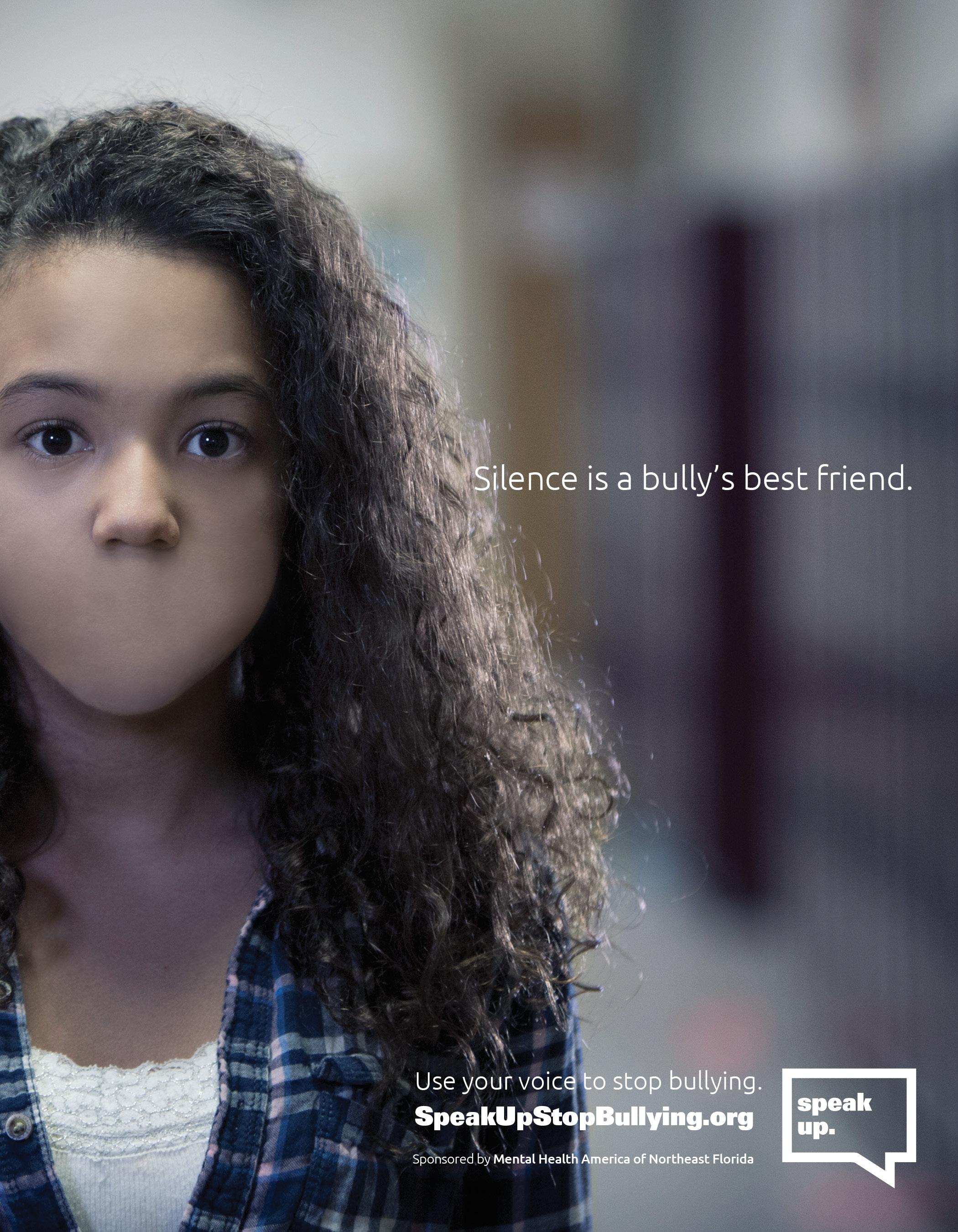 BG Bully Ad-FullPage