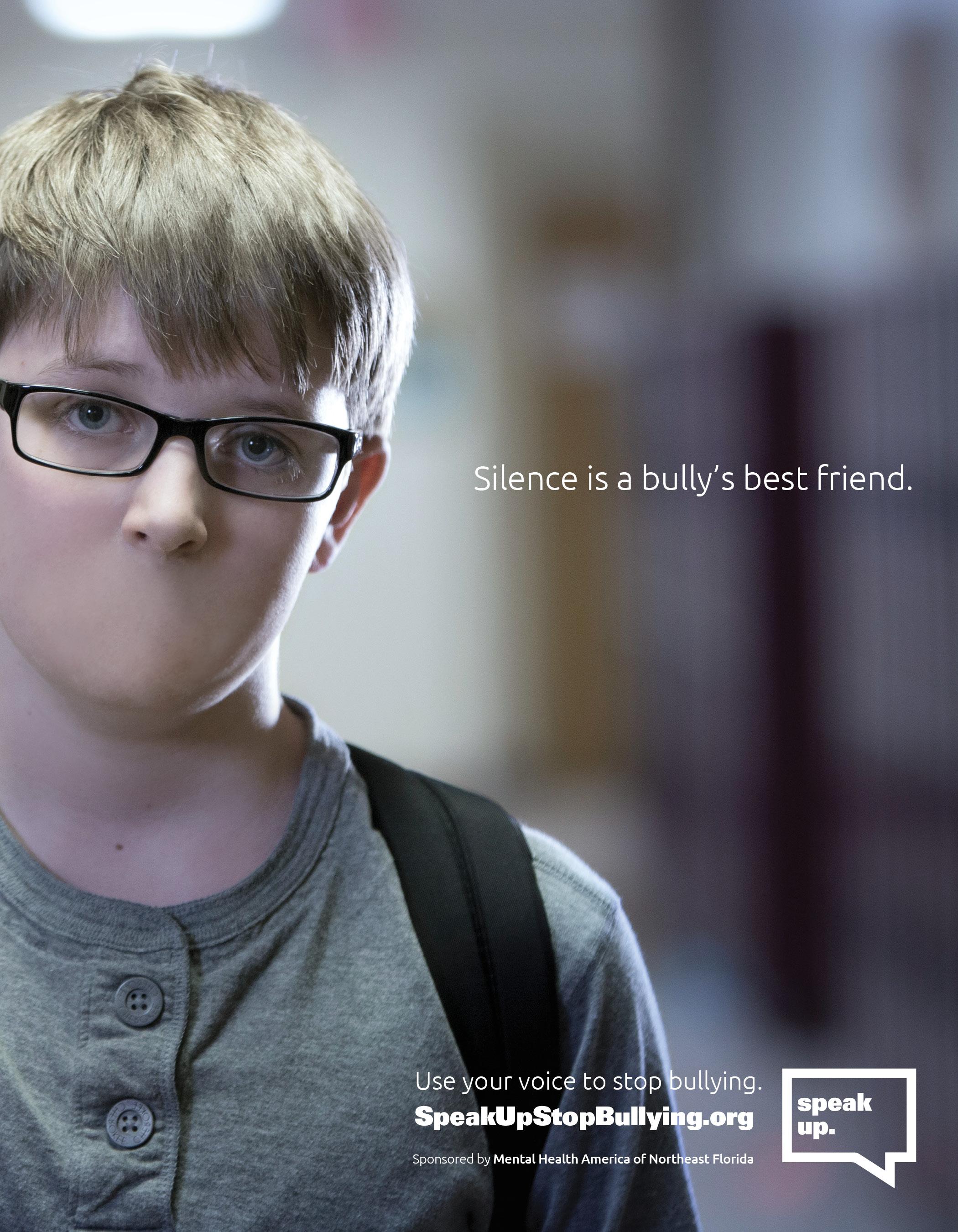 BG Bully Ad-FullPage2