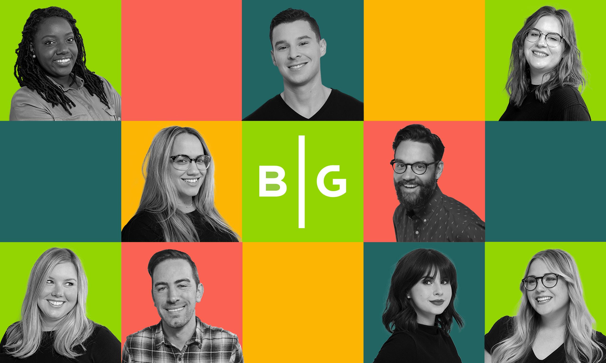BGSocial_Committee_Blog