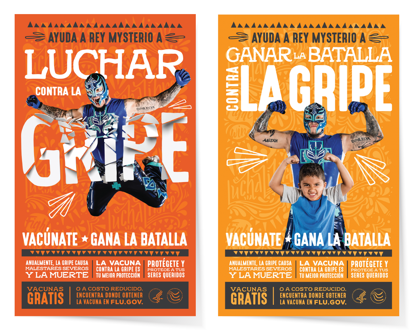 BHC-Posters-web-spanish