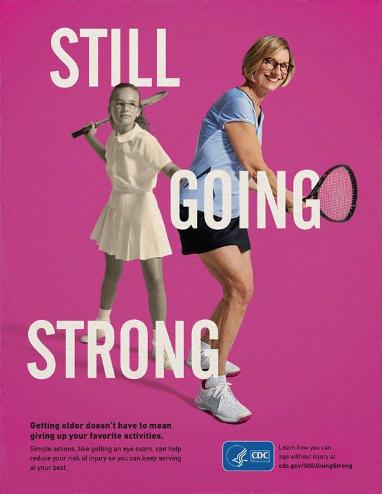 CDC_OA_PrintAds_Mockup_Tennis