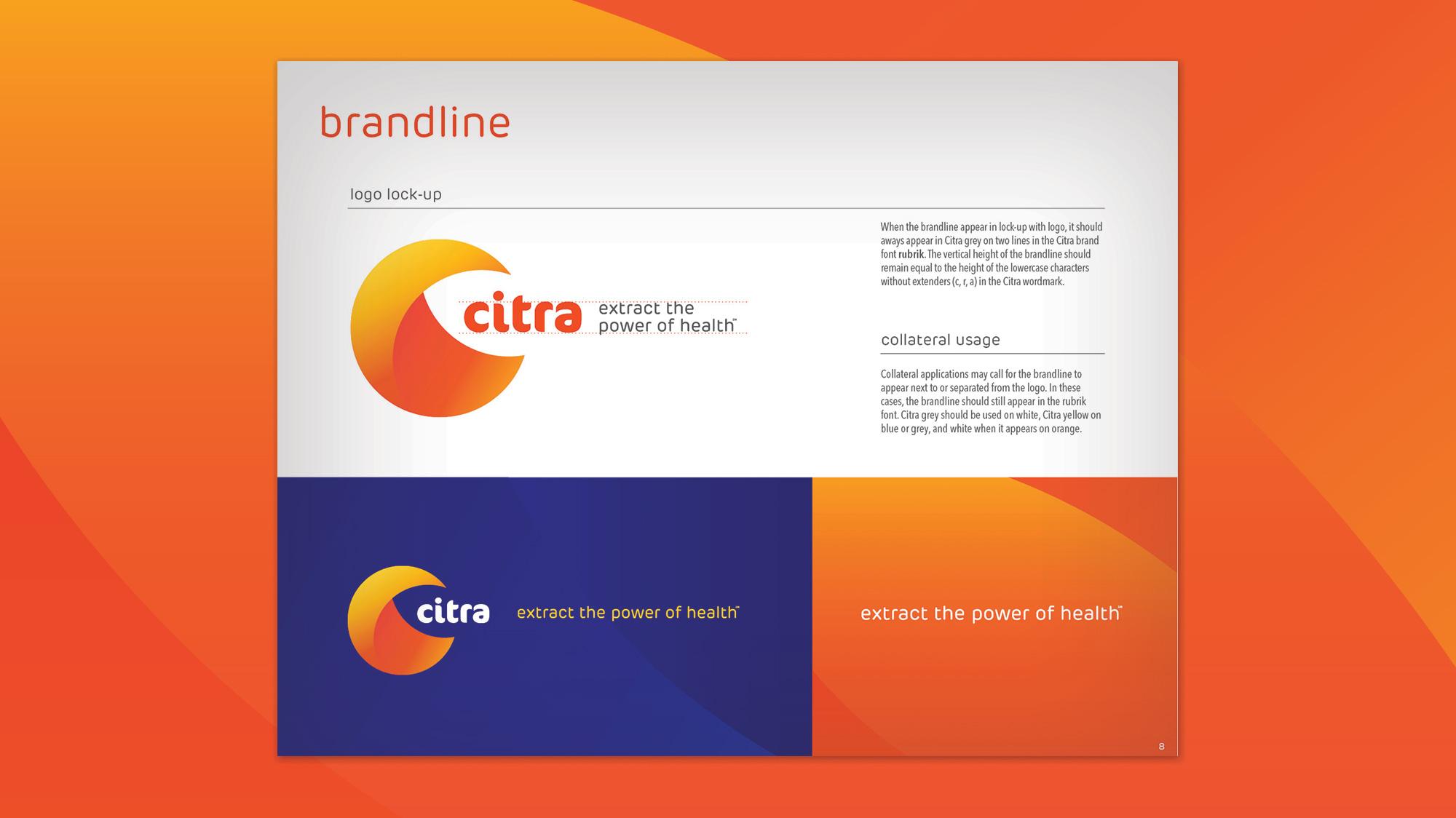 Citra-Brand-Standards4