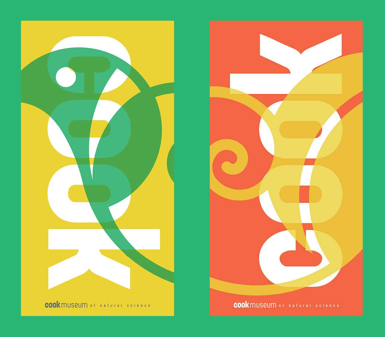 Cook-Posters