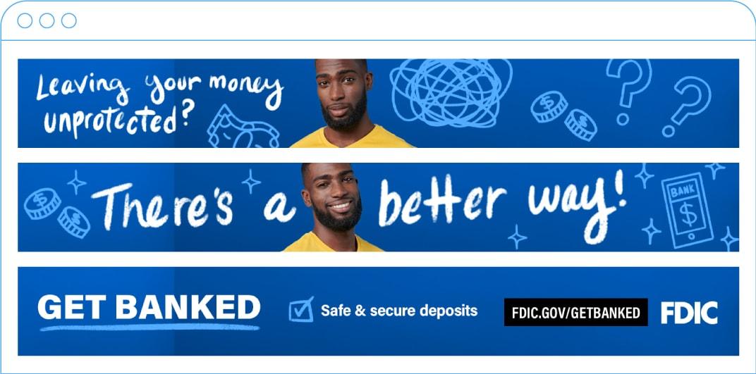 FDIC-Better_Way-digital-ads-01