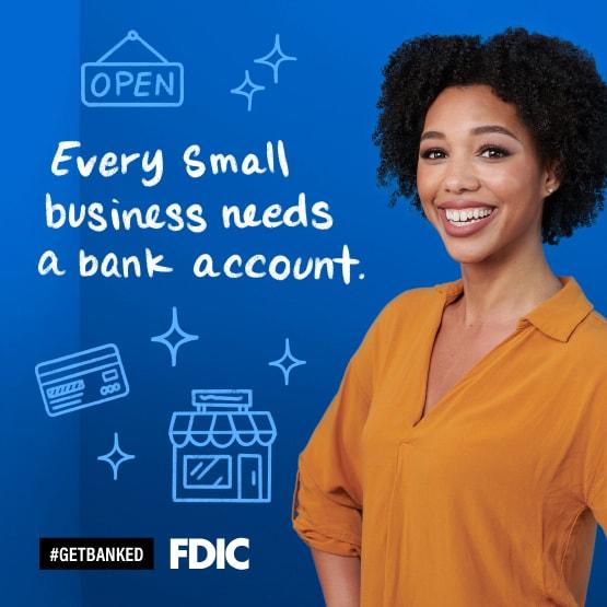 FDIC-Better_Way-social-graphics-A4