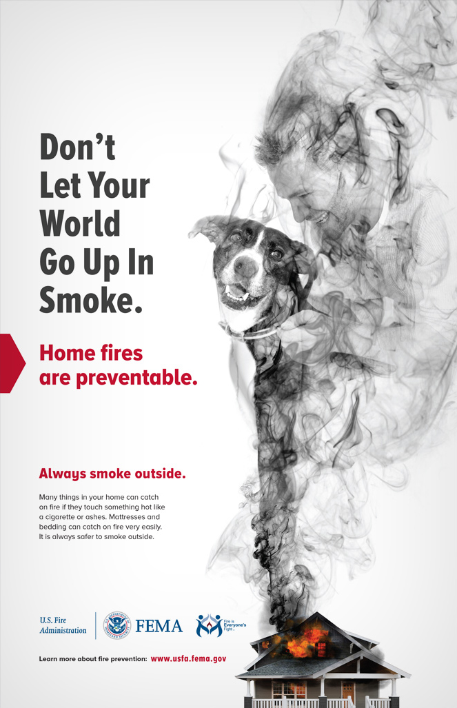 FEMA-Up-In-Smoke-Posters-1