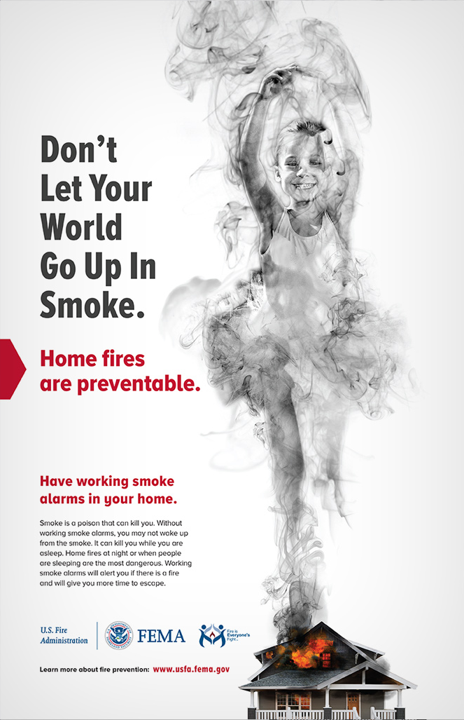 FEMA-Up-In-Smoke-Posters-3