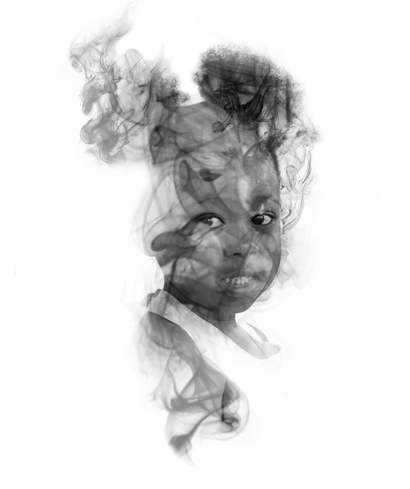 FEMA-Up-In-Smoke-Posters-Girl-Only