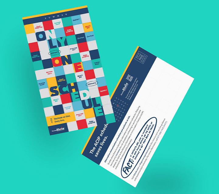 FLSPostcards_Calendar_Square