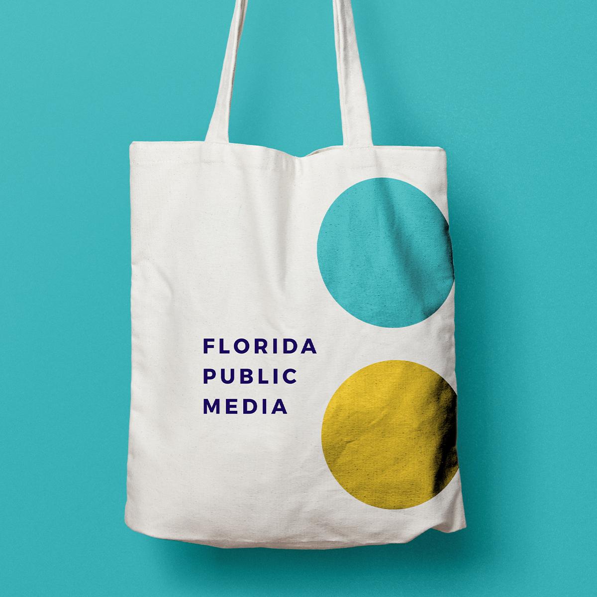 Florida Public Media_Tote