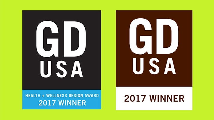Brunet-García is the winner of 19 GDUSA awards.