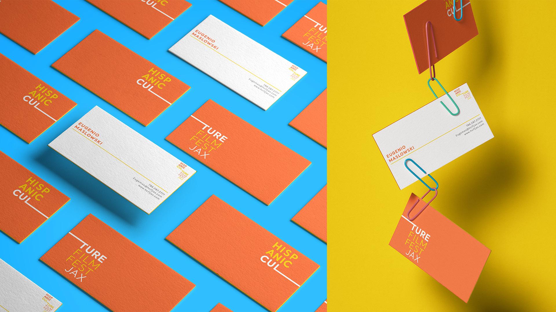 HCFF-Business Card-Mockup-Web