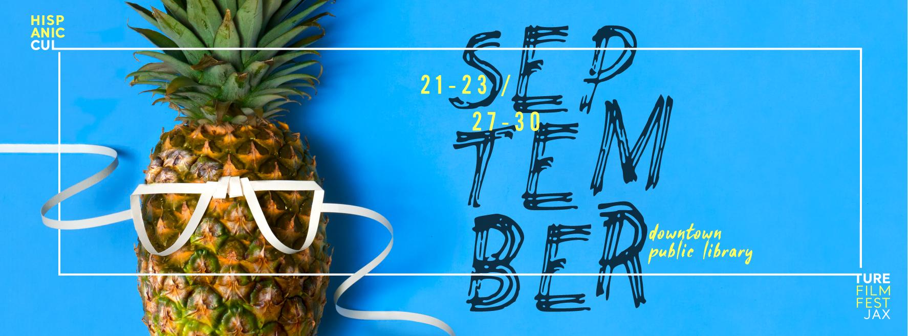 HCFFJ-Facebook Banner_Pineapple