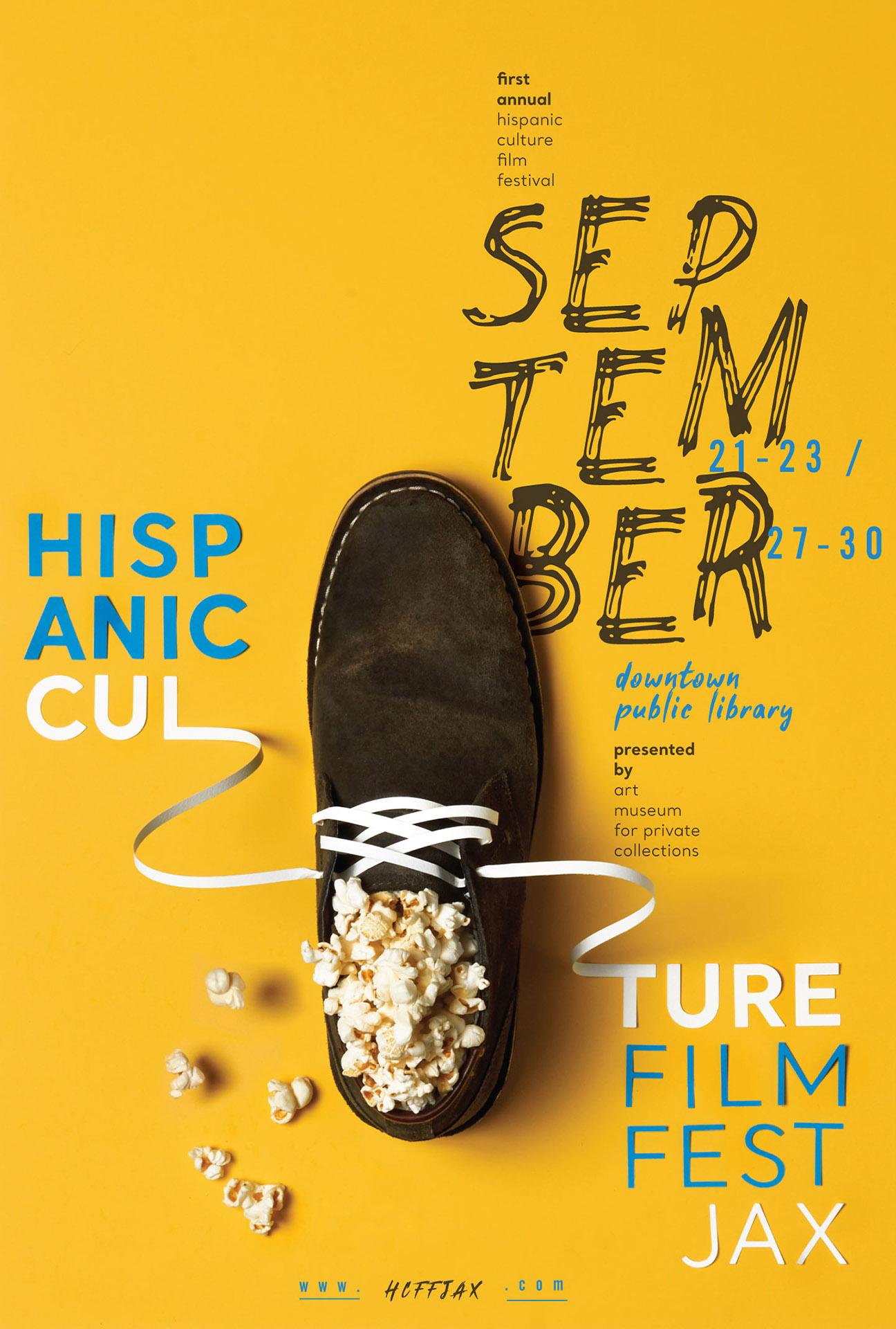 HCFFJ-Final Posters-PRESS