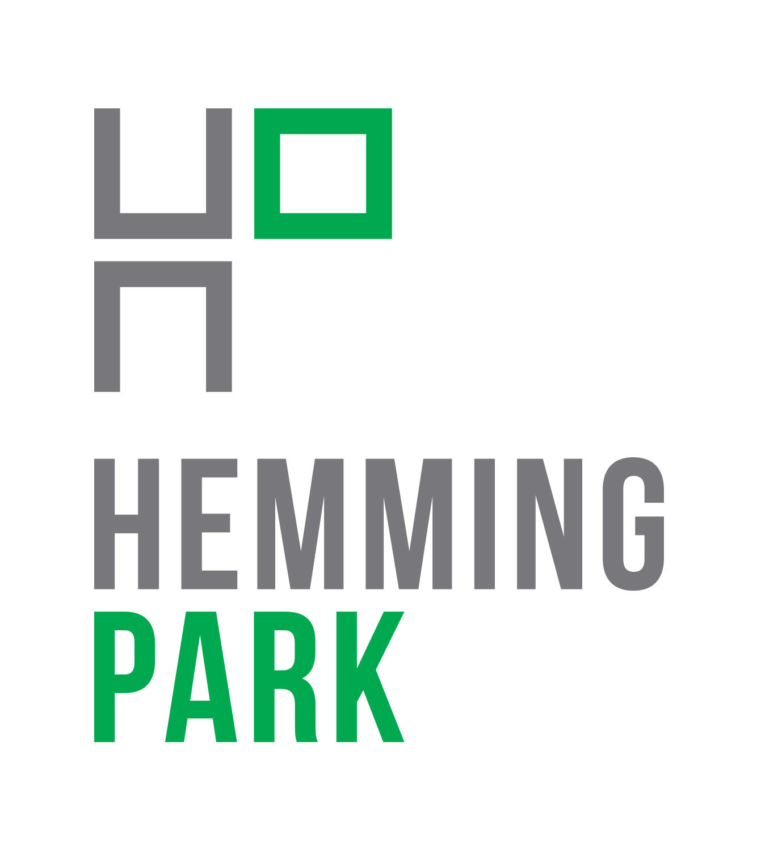 Hemming-Logo