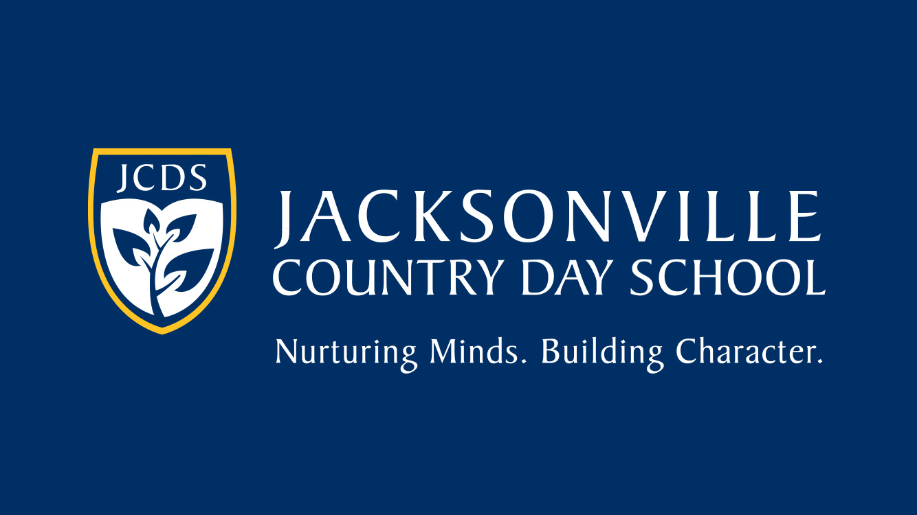 Jacksonville Country Day School: Nurturing Minds. Building Character.