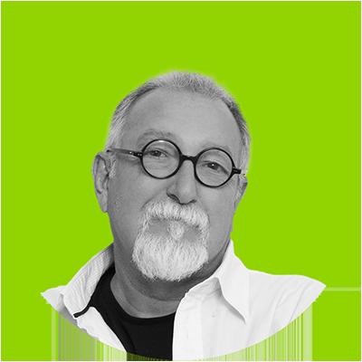 Jorge Brunet-García
