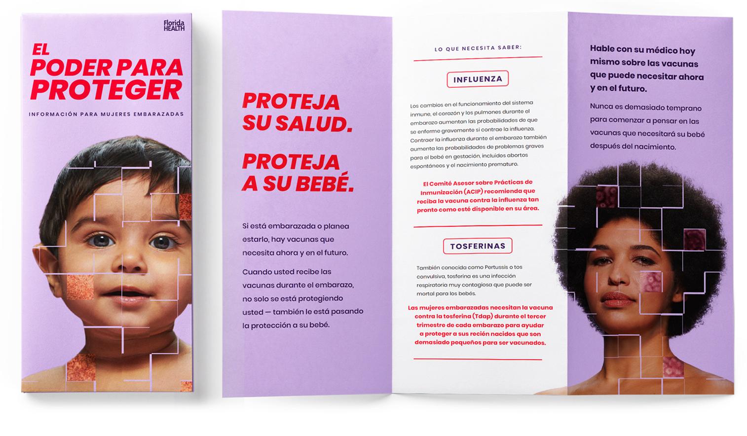 Maternal-Brochure-Mockup