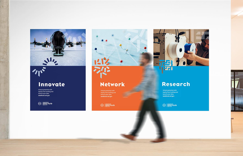 NSF-Poster-Mockup