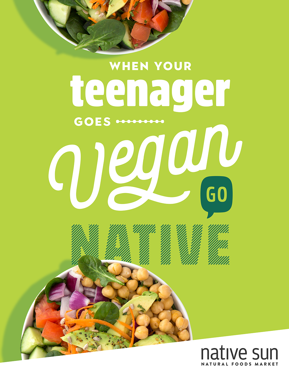 Native-Sun-Ad-Vegan