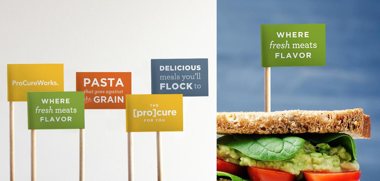 PCW-Food-Flag-Mockup-3