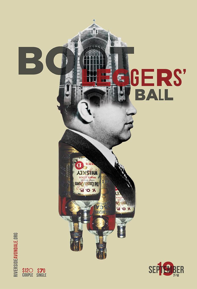 RAP-Bootleggers-Ball-Capone-poster