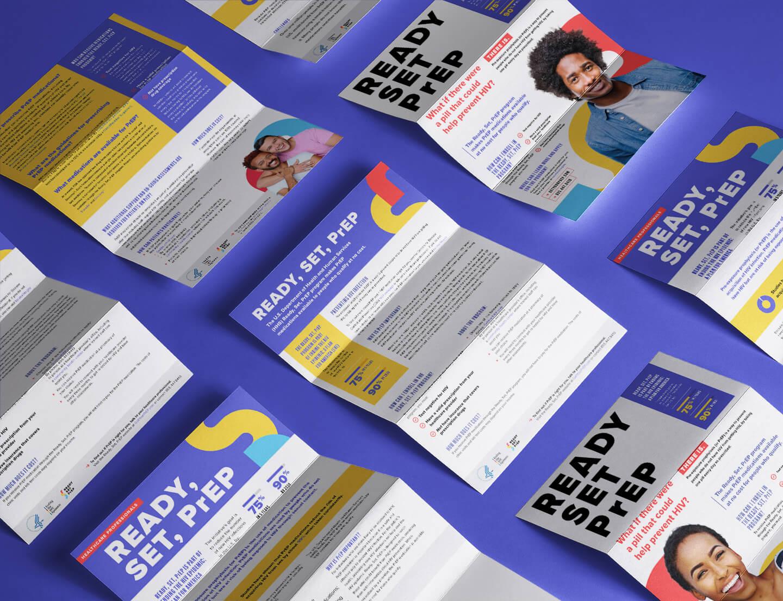 RSP-FactSheets
