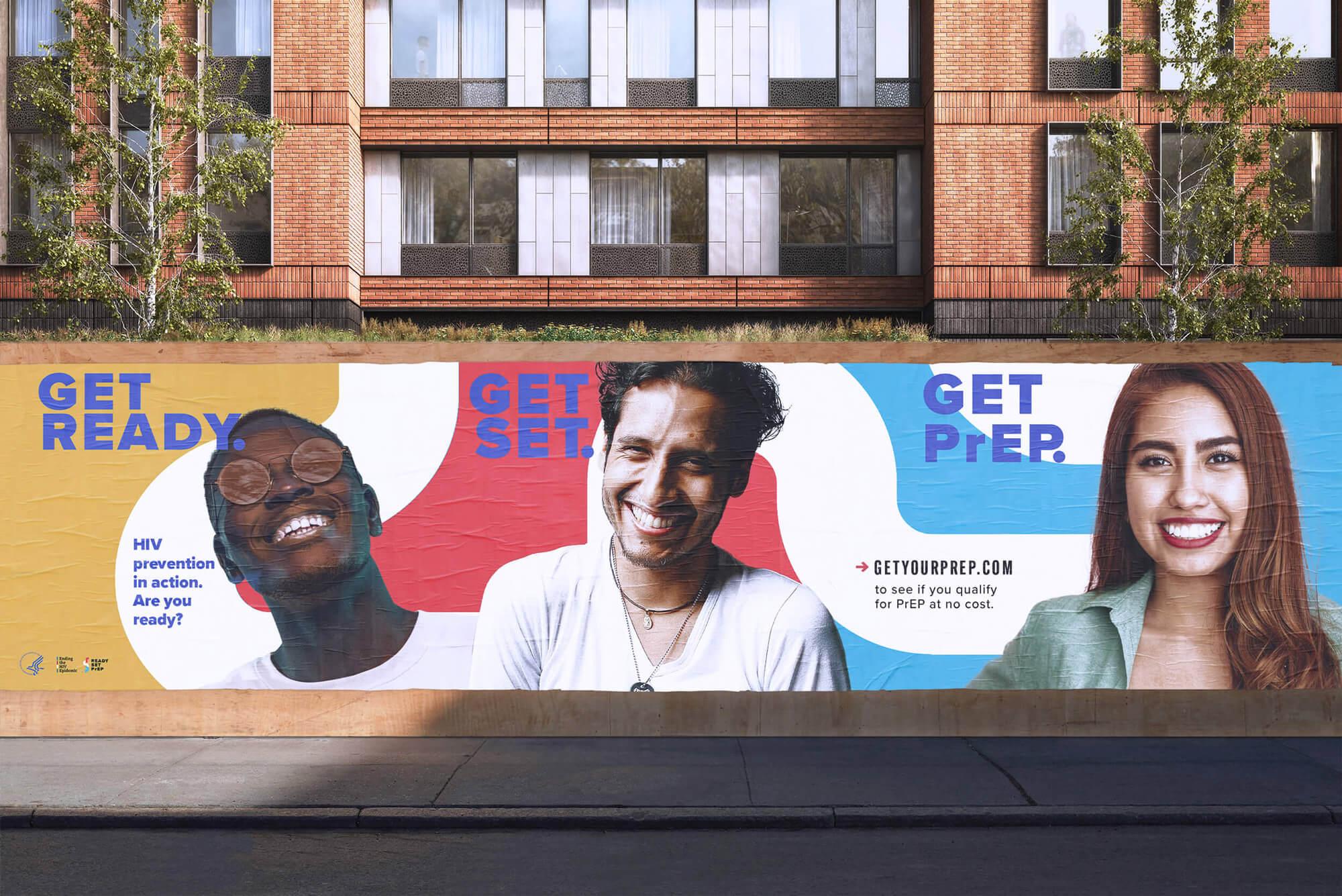 RSP Mural Mockup