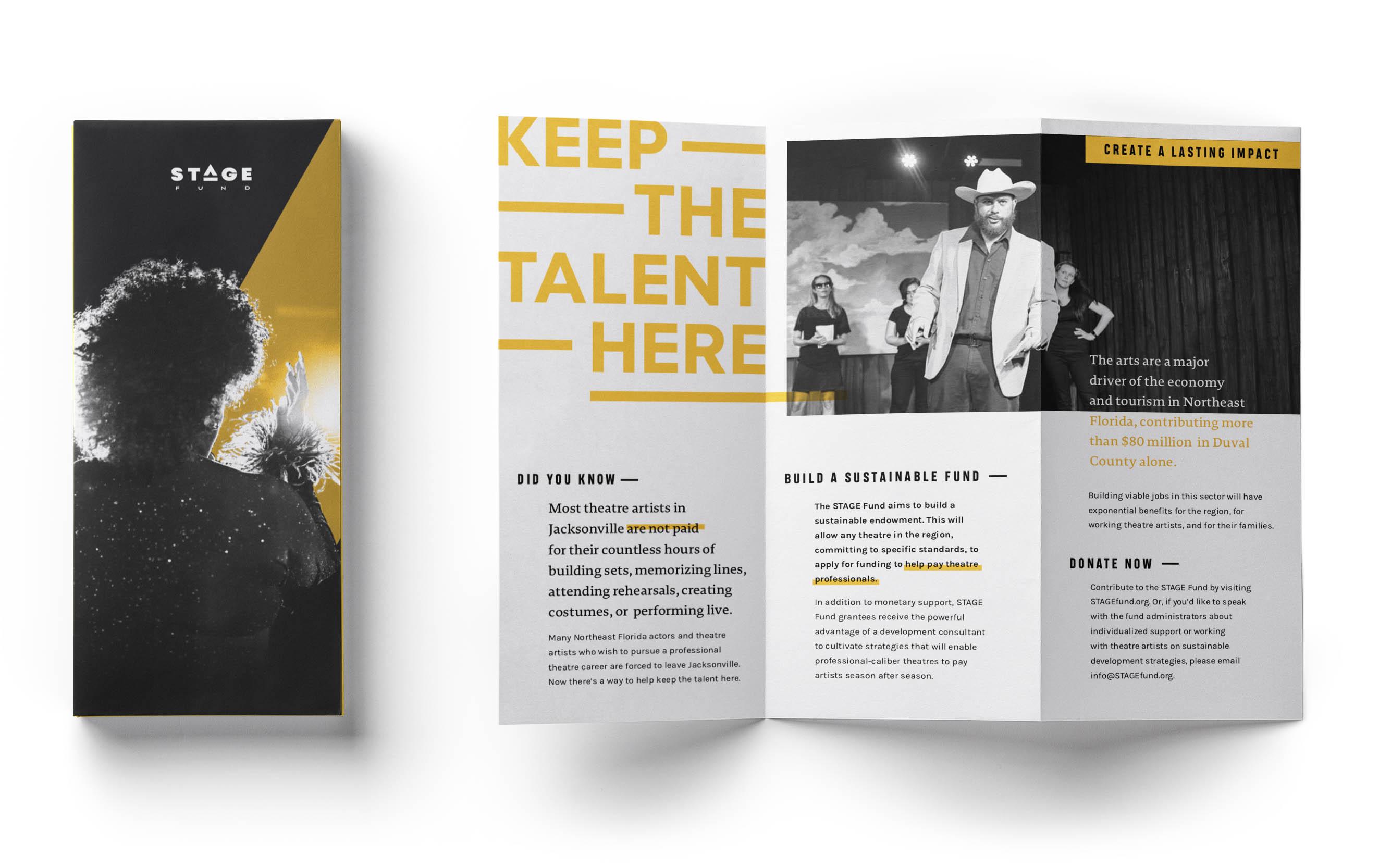 SF-Brochure-Mockup
