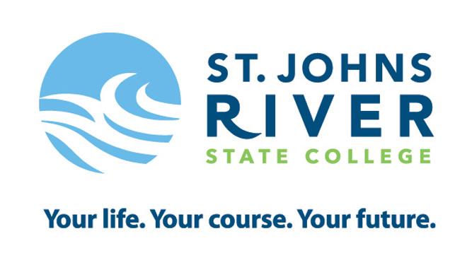 SJR-Logo