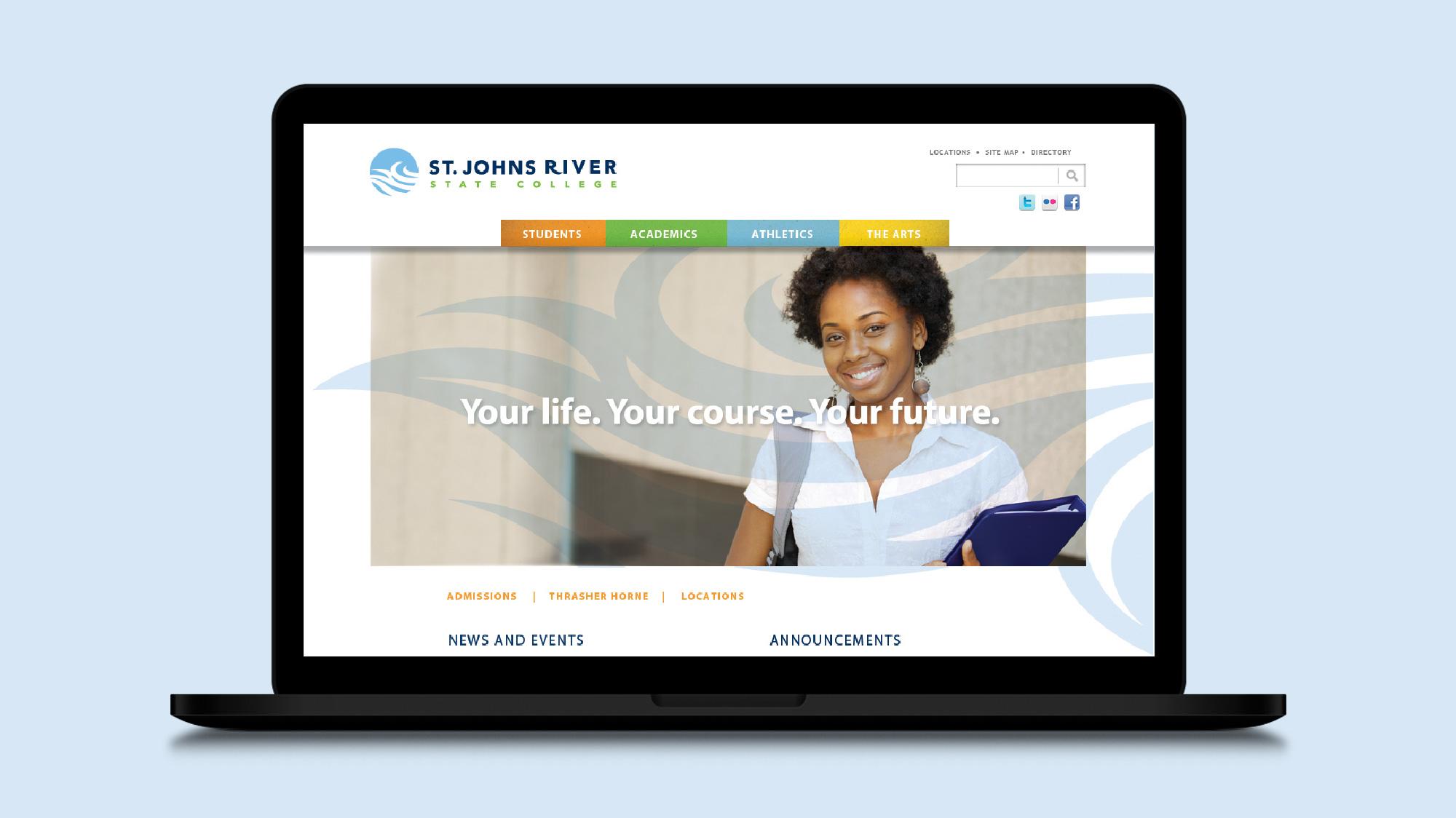 Web-Based Educational Programming