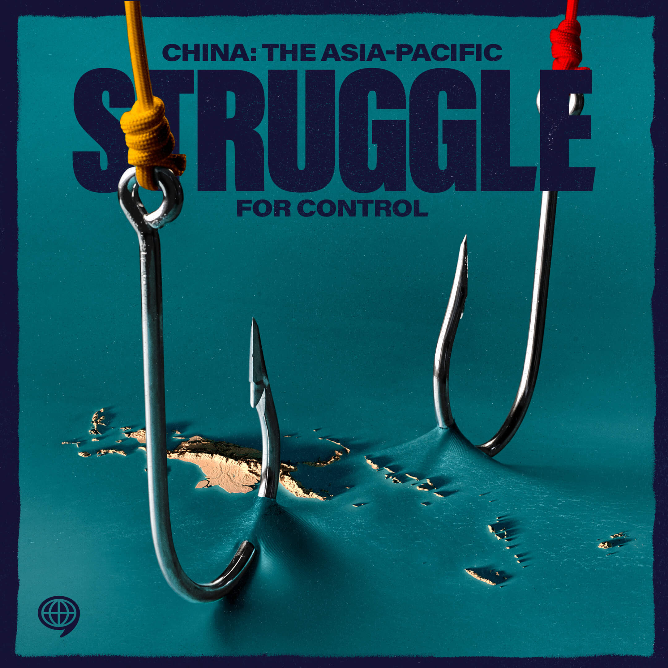 Struggle social image