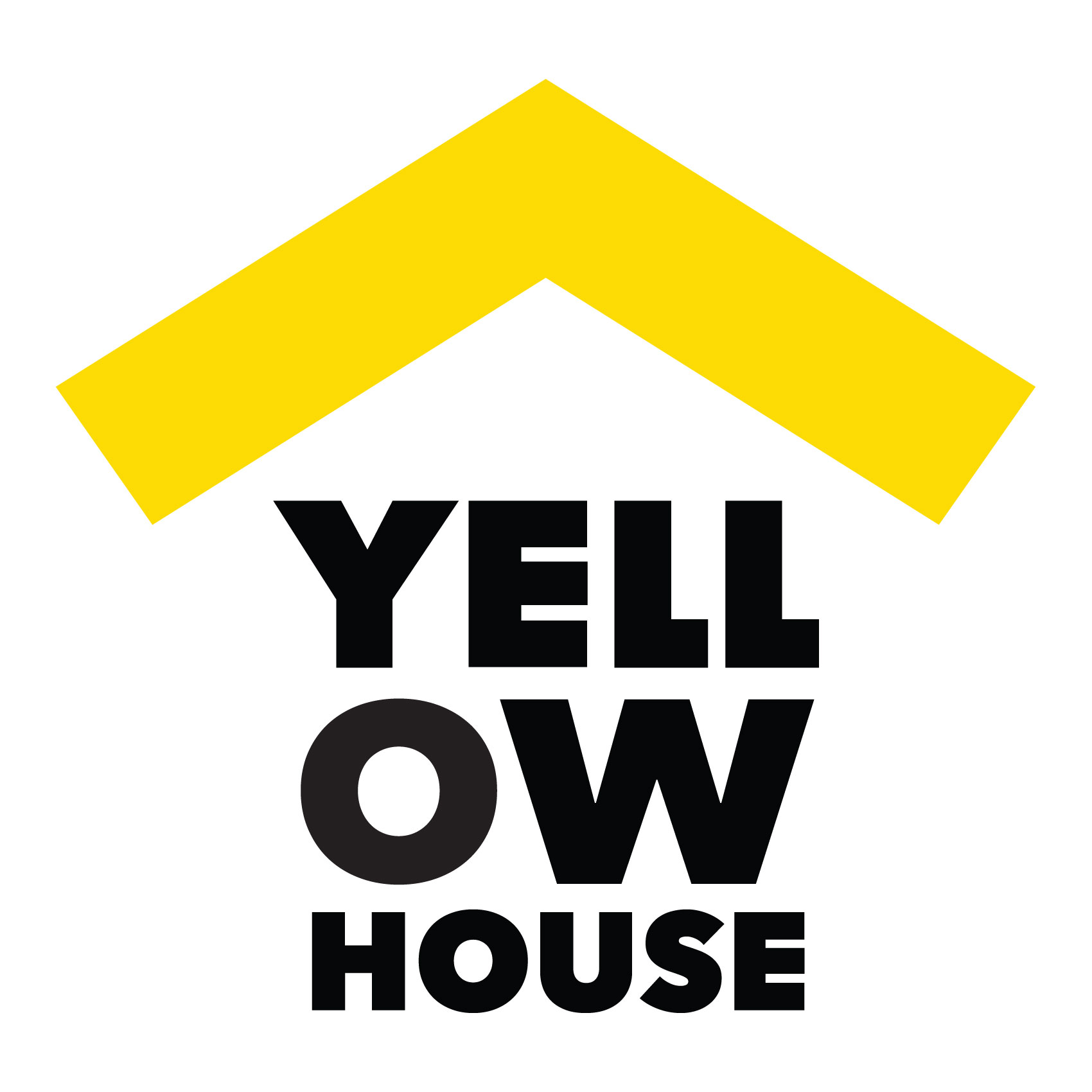 Yellow-House-Logo