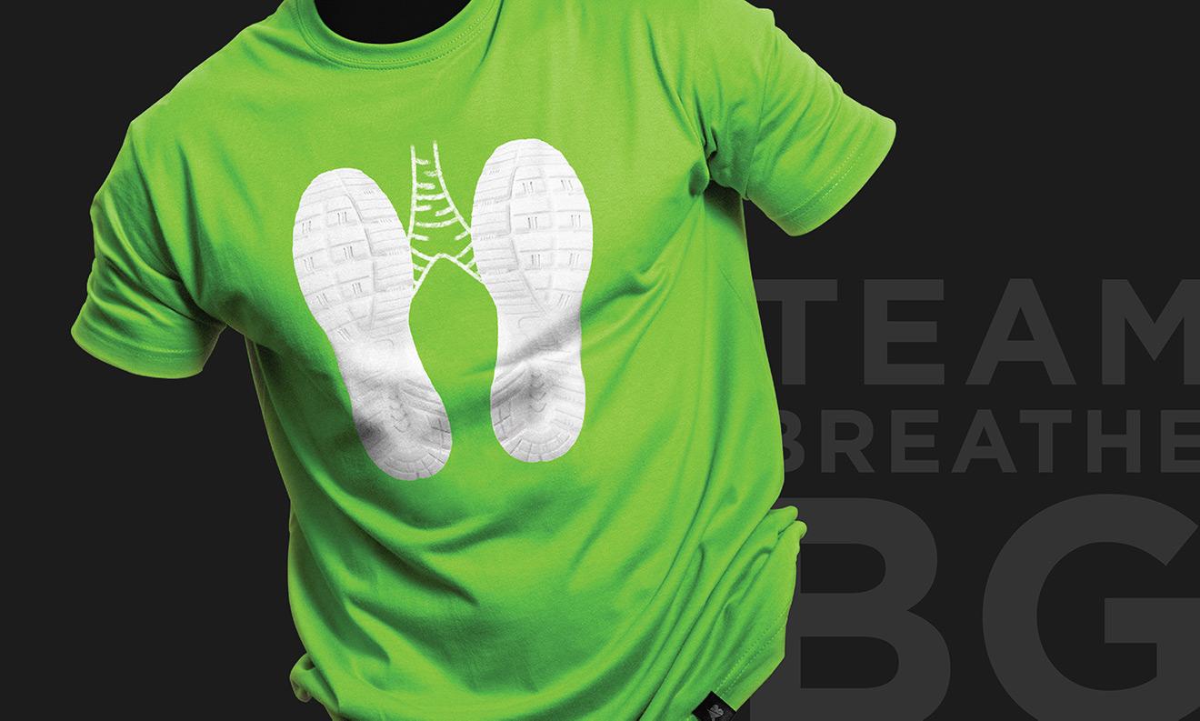 Team Breathe BG