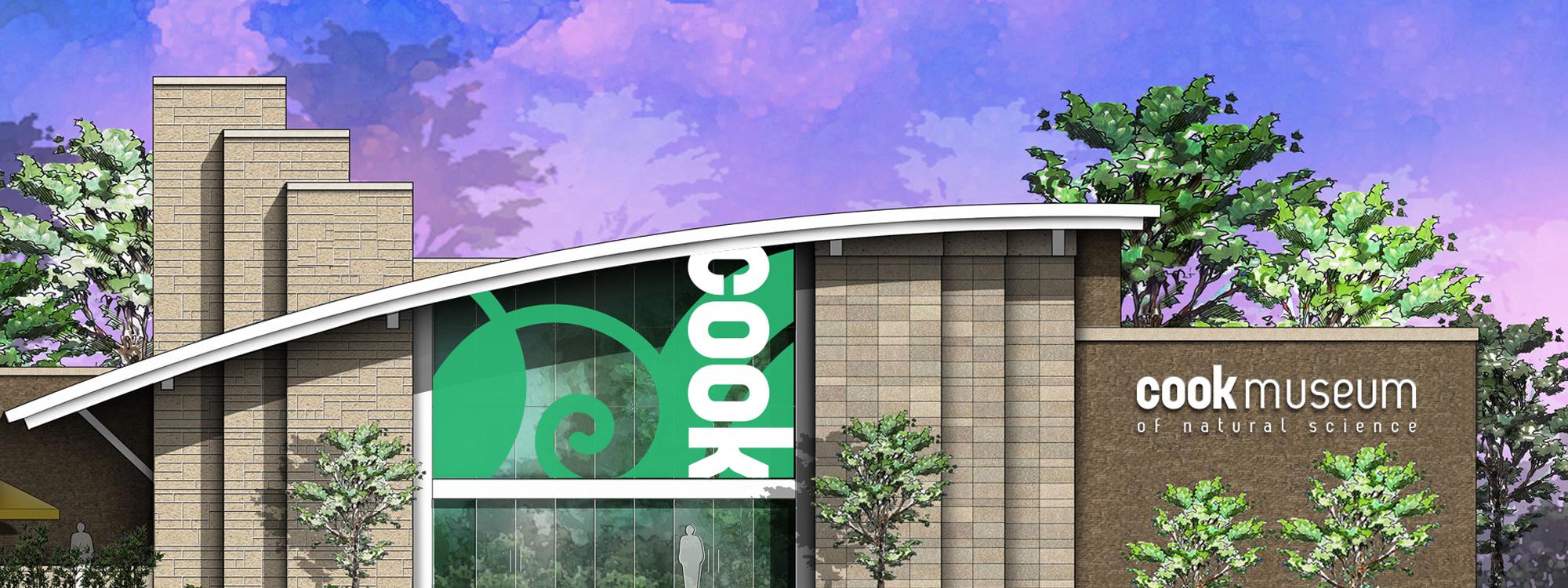cook-building