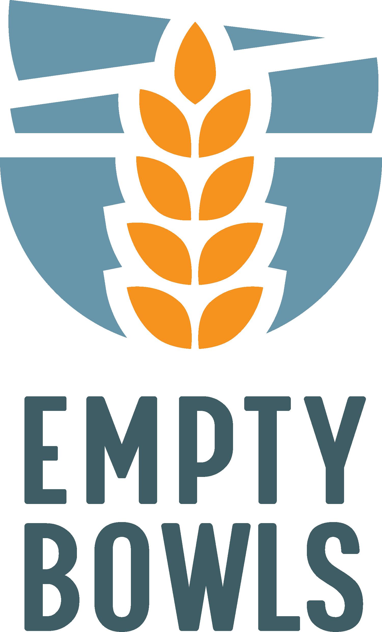 emptybowls_branding-02