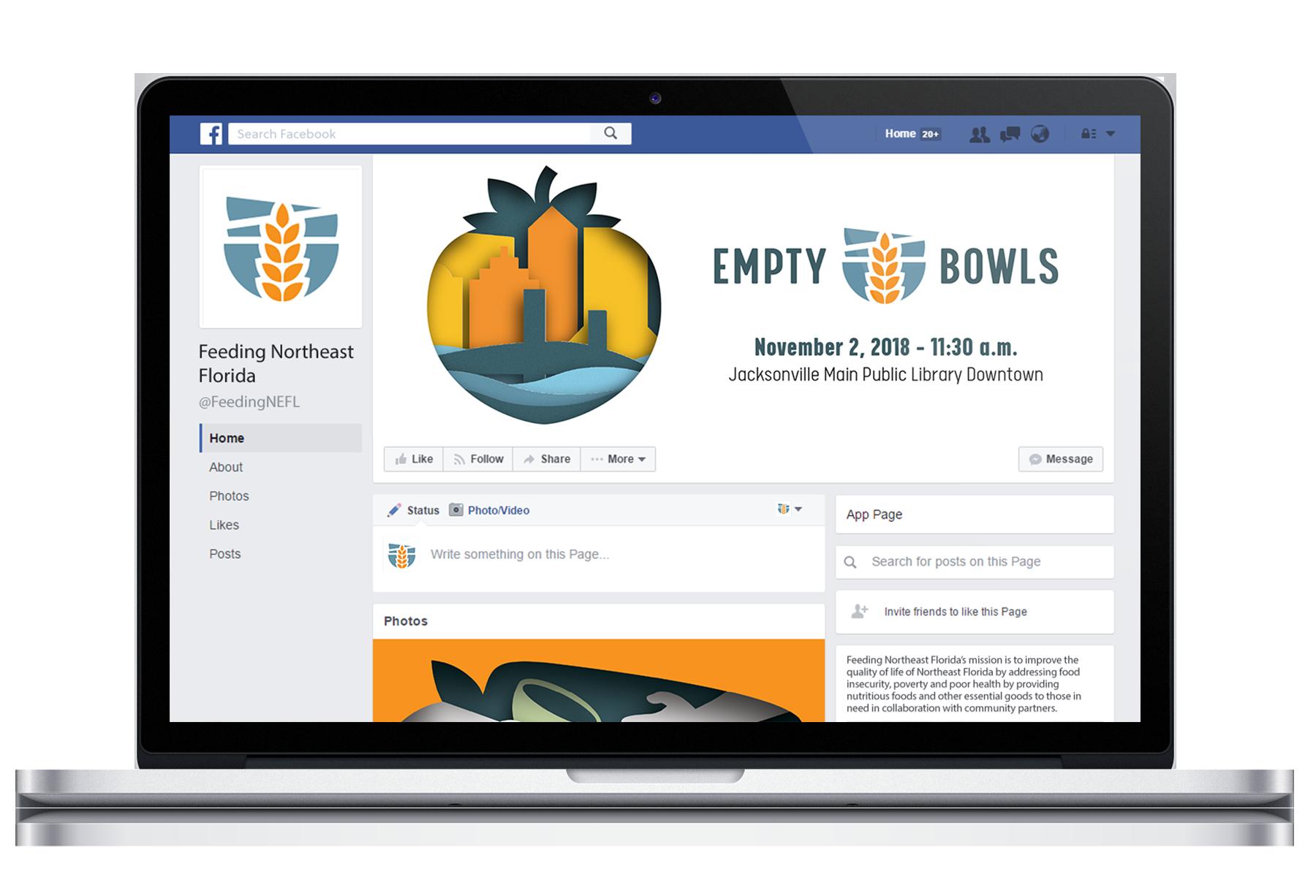 emptybowls_facebook