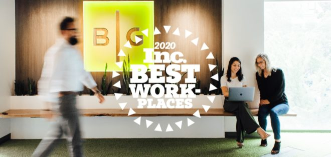 inc Best Workplaces blog image-01 (1)