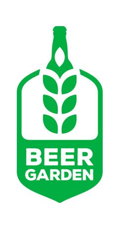 logo-beer-garden copy