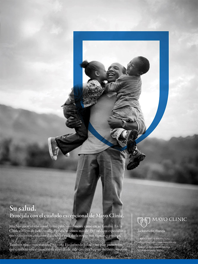 mayo-father-kids-ad